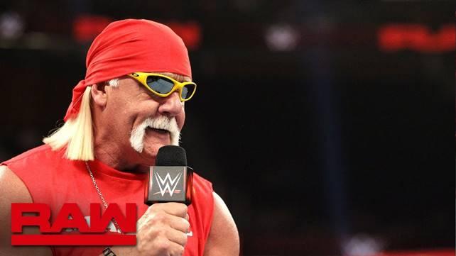 Какие телевизионные рейтинги собрал первый эпизод Raw в 2019 году?