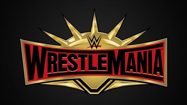 Два титульных матча анонсировано на WrestleMania 35 (присутствуют спойлеры)