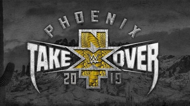Ещё одно большое событие произошло во время эфира NXT TakeOver: Phoenix (ВНИМАНИЕ, спойлеры)