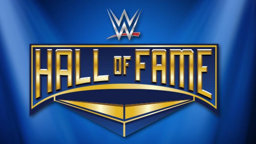 Зал Славы WWE в этом году, как сообщается, не в приоритете компании