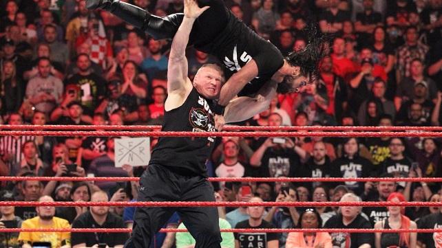 Известен тип травмы Сэта Роллинса; Как эта неожиданность повлияла на происходящее на Raw?