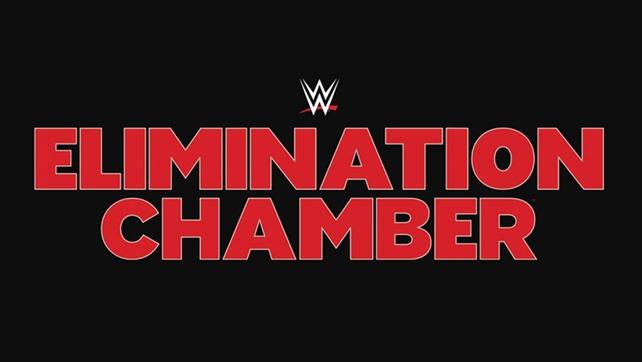 Большое событие произошло во время эфира Elimination Ch...