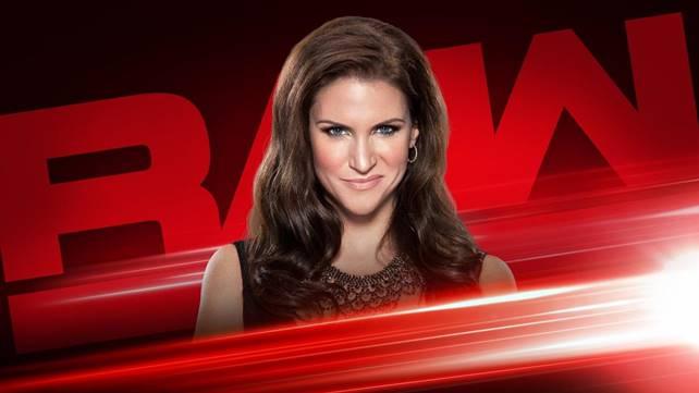 Стефани МакМэн сделает важный анонс относительно мейн-ивента WrestleMania 35 во время эфира Raw