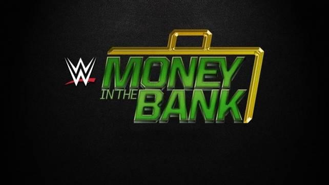 Ещё одно большое событие произошло во время эфира Money in the Bank 2019 (ВНИМАНИЕ, спойлеры)
