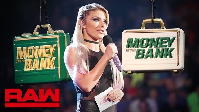 Телевизионные рейтинги минувшего Raw собрали худший показатель просмотров в текущем году