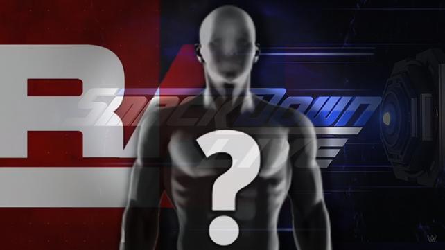 На ближайшем выпуске Raw может произойти вторжение рестлеров SmackDown
