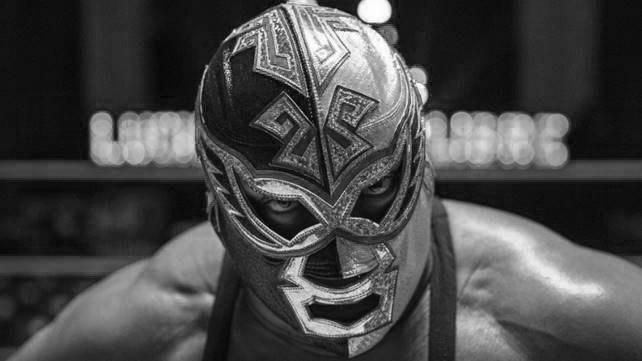 Мексиканский рестлер Сильвер Кинг скончался на ринге в возрасте 51 года