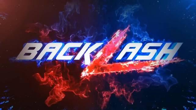 Backlash будет убран из графика ожидаемых PPV-шоу WWE в 2019 году