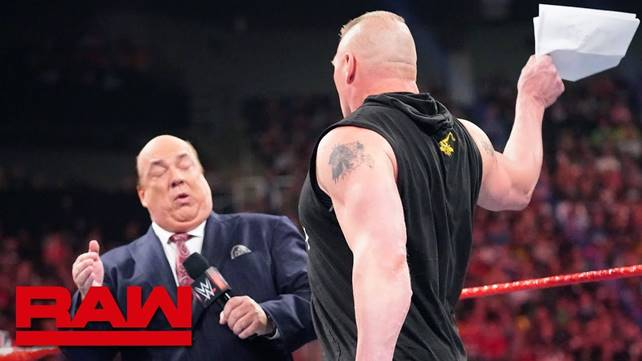 Как фактор прошедшего в День Поминовения шоу повлиял на телевизионные рейтинги Raw?
