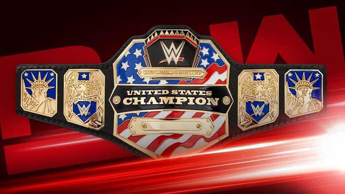 Сегмент анонсирован на следующий эфир Raw