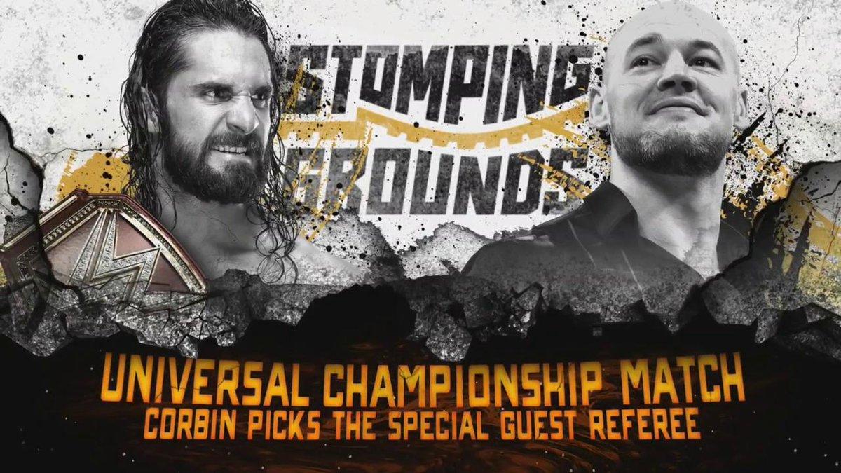 Джон Сина и Пейдж находились за кулисами Raw; Дэйв Мель...