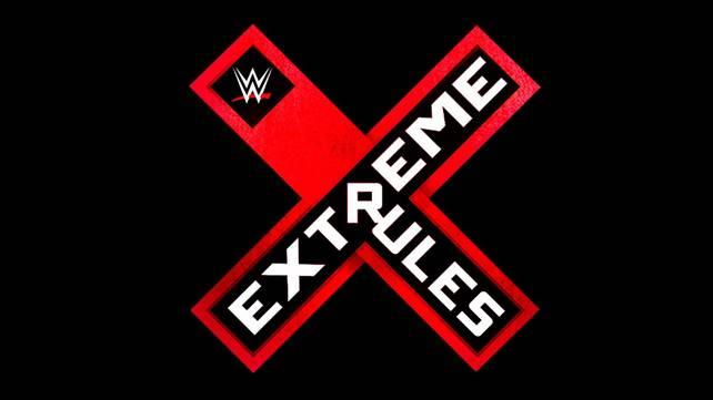 Ещё два матча, один из которых титульный, анонсировано на Extreme Rules