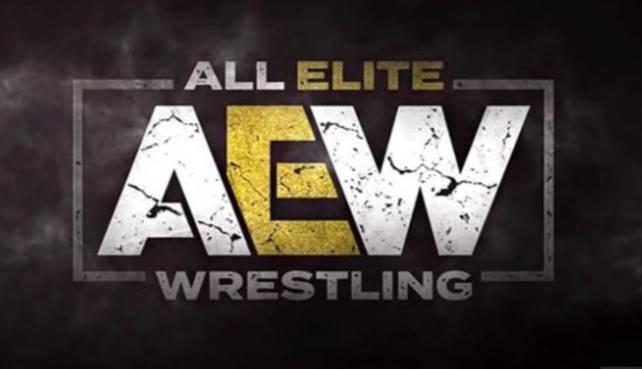 Женское чемпионство AEW будет представлено на AEW All Out