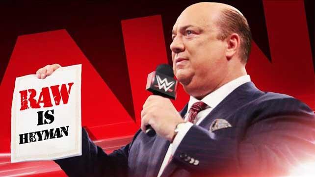 Известна реакция Винса МакМэна на то, каким выдалось Raw на этой неделе