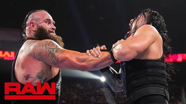 Как фактор первого эпизода шоу после Extreme Rules повлиял на телевизионные рейтинги прошедшего Raw?