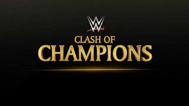 Как обстоят дела с продажами Clash of Champions?