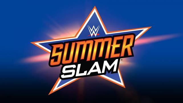 Большое событие произошло во время эфира SummerSlam 2019 (ВНИМАНИЕ, спойлеры)