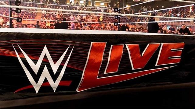 WWE рассматривают уменьшение количества хаус-шоу