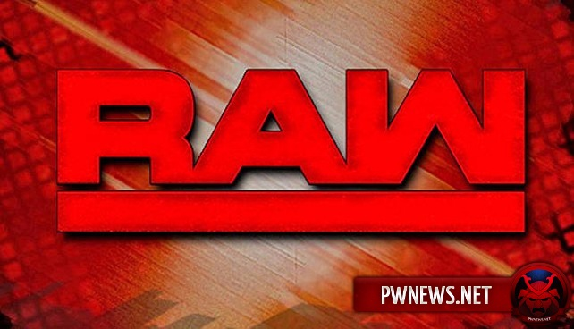 Трехсторонний матч за место в команде на Survivor Series 2017 анонсирован на следующий эпизод Monday Night Raw