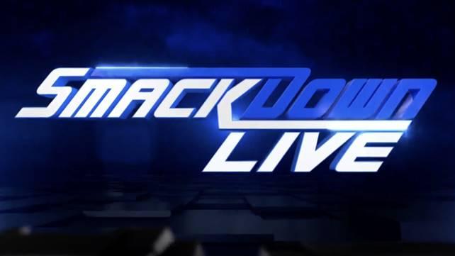 Полуфинал турнира Король Ринга от синего бренда назначен на следующий эфир SmackDown в Madison Square Garden