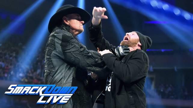 Как фактор последнего эпизода шоу перед Clash of Champions повлиял на телевизионные рейтинги прошедшего в Madison Square Garden SmackDown?