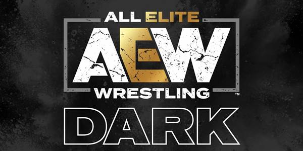 Результаты AEW Dark 30.06.2020