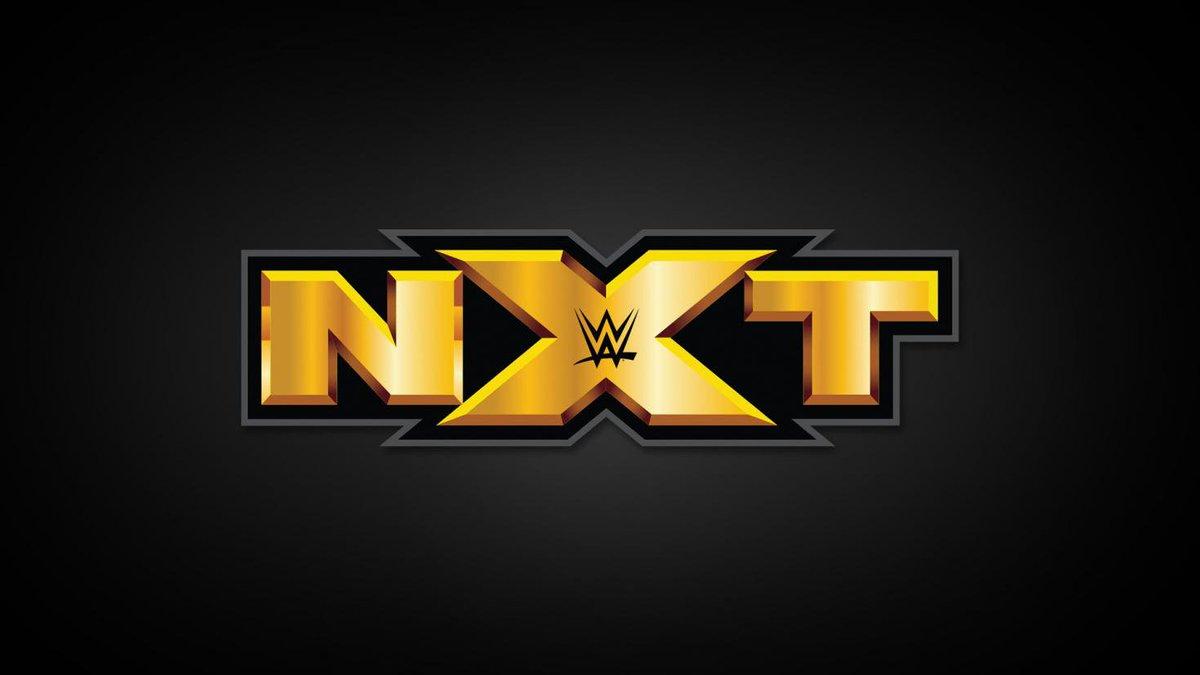 Результаты NXT 04.05.2016; 11.05.2016; 18.05.2016