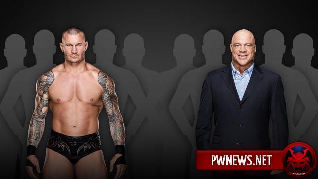 Выбран капитан мужской команды, известна новая участница женской команды Raw на Survivor Series 2017 (спойлеры с Raw)