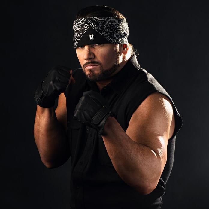 WWE Гробовщик
