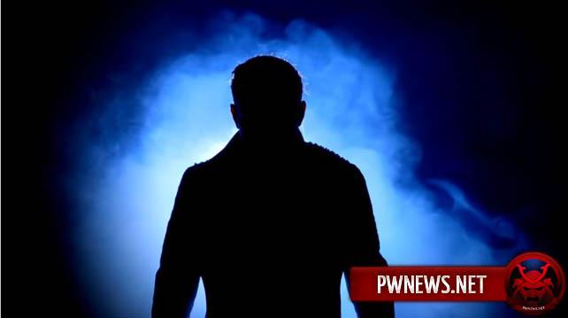 Некоторые рестлеры основного ростера в скором времени перейдут в NXT?
