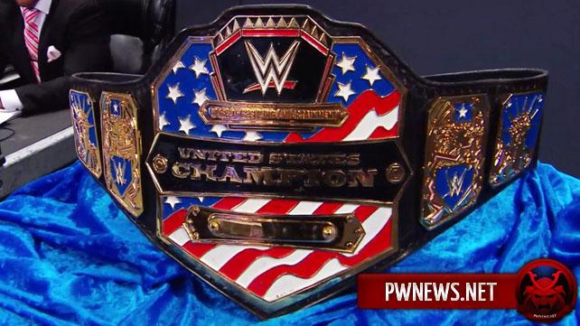 Известны оставшиеся турнирные матчи за чемпионство США