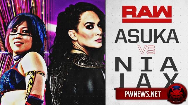 Матч-реванш с Elimination Chamber 2018 пройдёт на следующем эфире Raw; Футболка Элаяса выходит в топ-продаж
