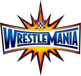 WWE Elimination Chamber онлайн