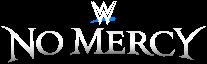 WWE Clash Of Champions 2016 онлайн